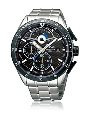 Pulsar Quarzuhr Man PS6039X1 NEGRO one size