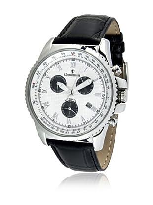 Continuum  Reloj CT120103