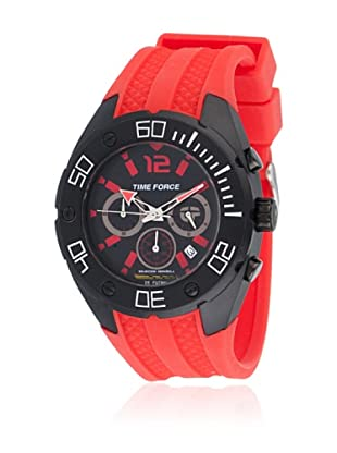 TIME FORCE Reloj TF-4145M14