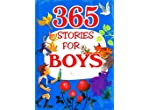 365 Stories for Boys (365 Series)