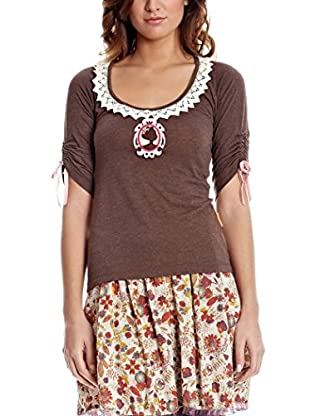 Mamatayoe T-Shirt Momy