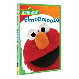 「Elmopalooza」