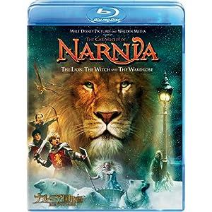 ナルニア国物語/第1章:ライオンと魔女の画像