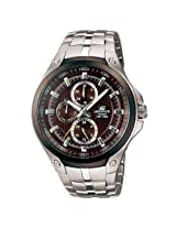 Casio Edifice Multi-Hand EF-326D-5AVDF (ED336) Watch - For Men