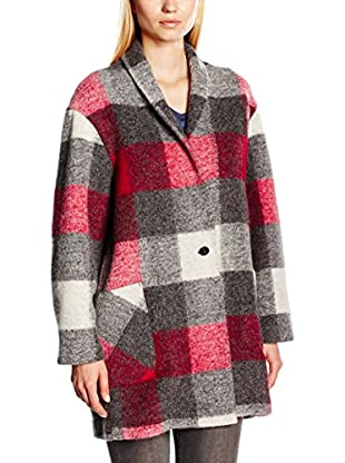 Tommy Hilfiger Mantel Taylor Knitted