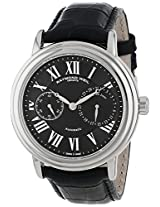 Raymond Weil Mens Watch 2846-Stc-00209