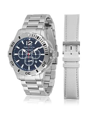 Nautica Reloj A23597G