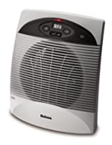 Holmes Energy Saving Heater with Thermostat