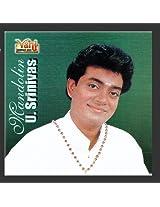 Mandolin Srinivas (Vol- 2)