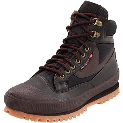 Diesel Men's Olson Boot. shop all Diesel Be the first to write a review