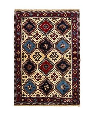 Rugsense Alfombra Persian Yalameh
