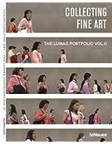 Lumas: Vol II: Collecting Fine Art Photography: 2