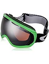 Oakley Canopy Sunglasses, Green