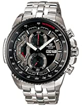 Casio Edifice EF-558D-1AVDF ED436 Men's Watch
