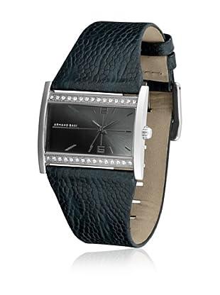 Armand Basi Reloj de cuarzo Wyde Lady A0081L34 35 mm