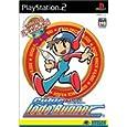 ハドソンセレクション Vol.1 キュービック ロードランナー ハドソン (Video Game2003) (PlayStation2)