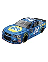 Lionel Racing Chase Elliott #24 Napa 2016 Chevrolet Ss Nascar Diecast Car (1:64 Scale)
