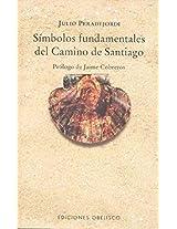 Simbolos Fundamentales del Camino de Santiago