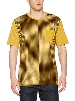 ZZ_PRIMO EMPORIO Camiseta Manga Corta