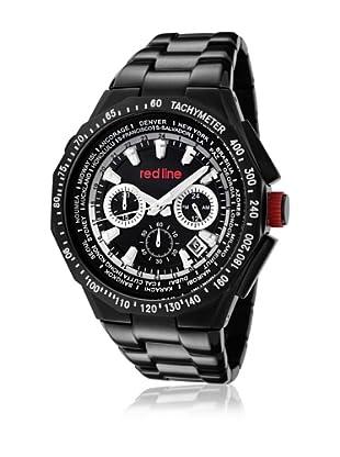 Red Line Reloj RL50014BKIP11