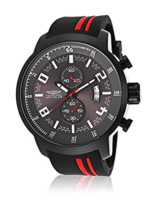 Invicta Watch Reloj de cuarzo Man 20218 51 mm