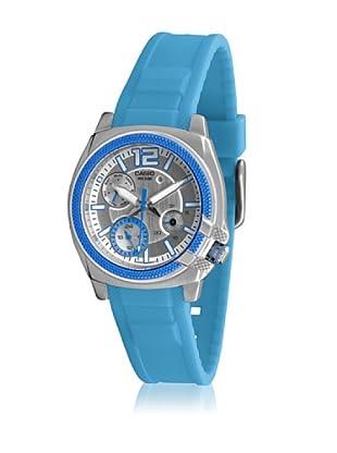 Casio Reloj LTP1320B2A2
