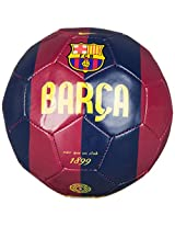 Nike FC Barcelona Skills Football