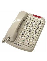 PHONES AD