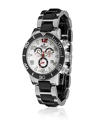 Bassel Reloj CR4032B Plata