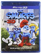 The Smurfs (3D)
