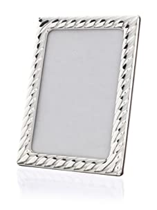 Cunill Barcelona Picasso Sterling Silver Frame