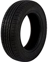 JK Ux Royale 205/55 R 16 Radial Car Tubeless Tyre (sets of 4 tyre)