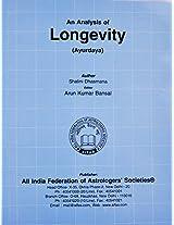 An Analysis Of longevity