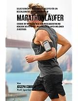 Selbstgemachte Proteinriegel-rezepte Fur Ein Beschleunigtes Muskelwachstum Fur Marathonlaufer