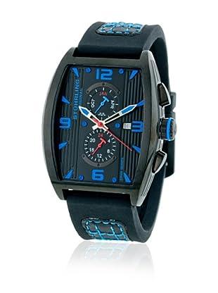Stührling Reloj 221.33566