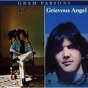 G.P. / Grievous Angel