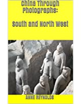 China Through Photographs: South and North West
