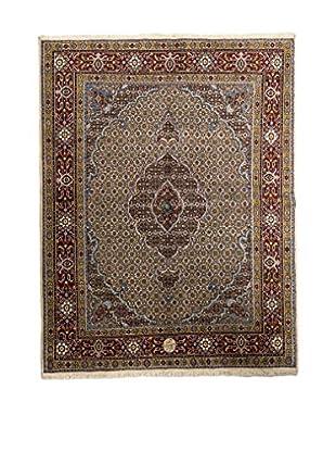 RugSense Teppich Persian Mud mehrfarbig 202 x 147 cm