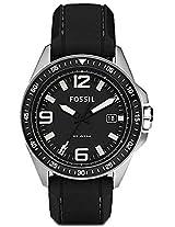 Fossil AM 4356 Menâ€TMs Watch