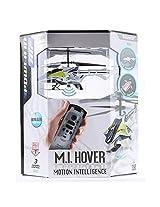 Silverlit I/R M.I Hover, Multi Color (3 Channel + Gyro)