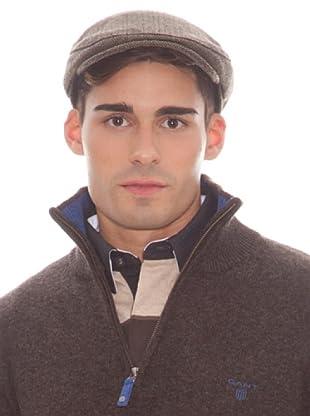 Gant Gorra Clásica (marrón)
