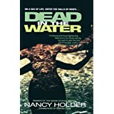 Dead in the WaterNancy Holder