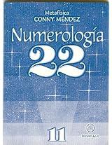 Numerologia/ Numerology