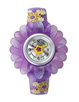 Zoop 4005PP02 Kid's Watch