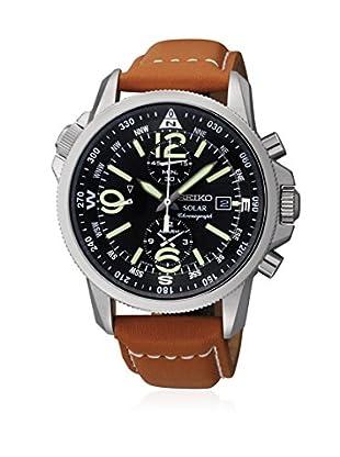 Seiko Reloj SSC081P1 41 mm