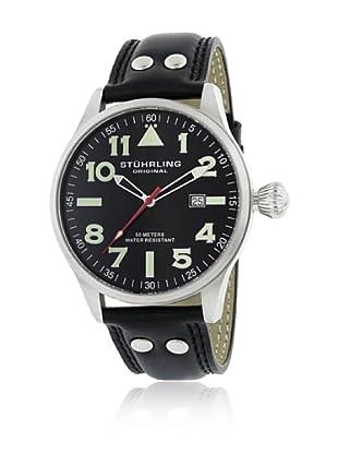 Stührling Reloj 14133151