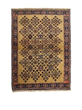 CarpeTrade Teppich Persian Yalameh 153 x 104 cm