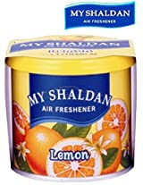 My Shaldan - Air Freshener - Lemon (80gm)