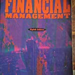 Financial Management by I M Pandey