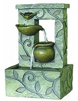 Kelkay F4640 Linton Fountain